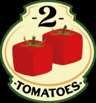 2tomatoes_logo