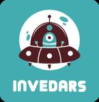 INVEDARS HD-2