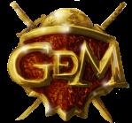 Logo-recortado2GDM-games